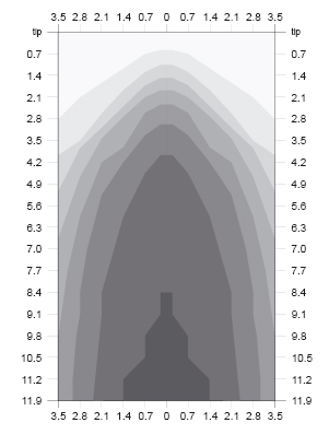 Grafik_O04.jpg